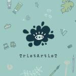tristartist portfolio