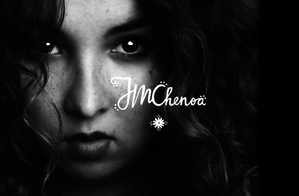 JMChenoa