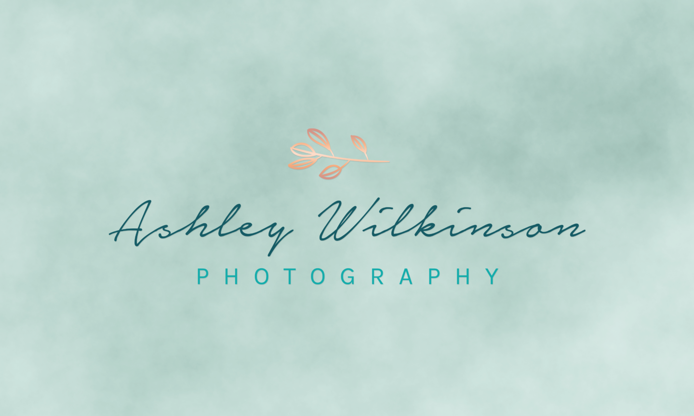 ashley wilkinson photography