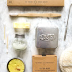 favorite zero waste products