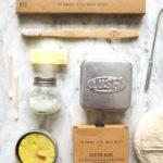 favorite zero waste products